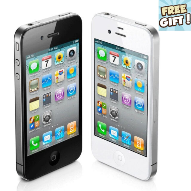 iphone 4s price 16gb black