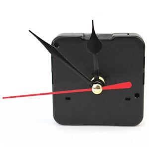 Meccanismo-Movimento-3-Lancette-per-DIY-Orologio-Parete-Preciso-Durevole