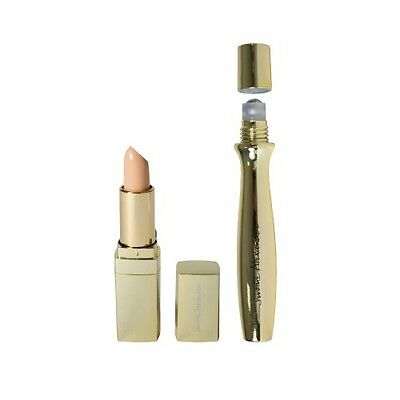 CoverAge By Jerome Alexander + Bonus Rollerball (As seen on High Street TV)