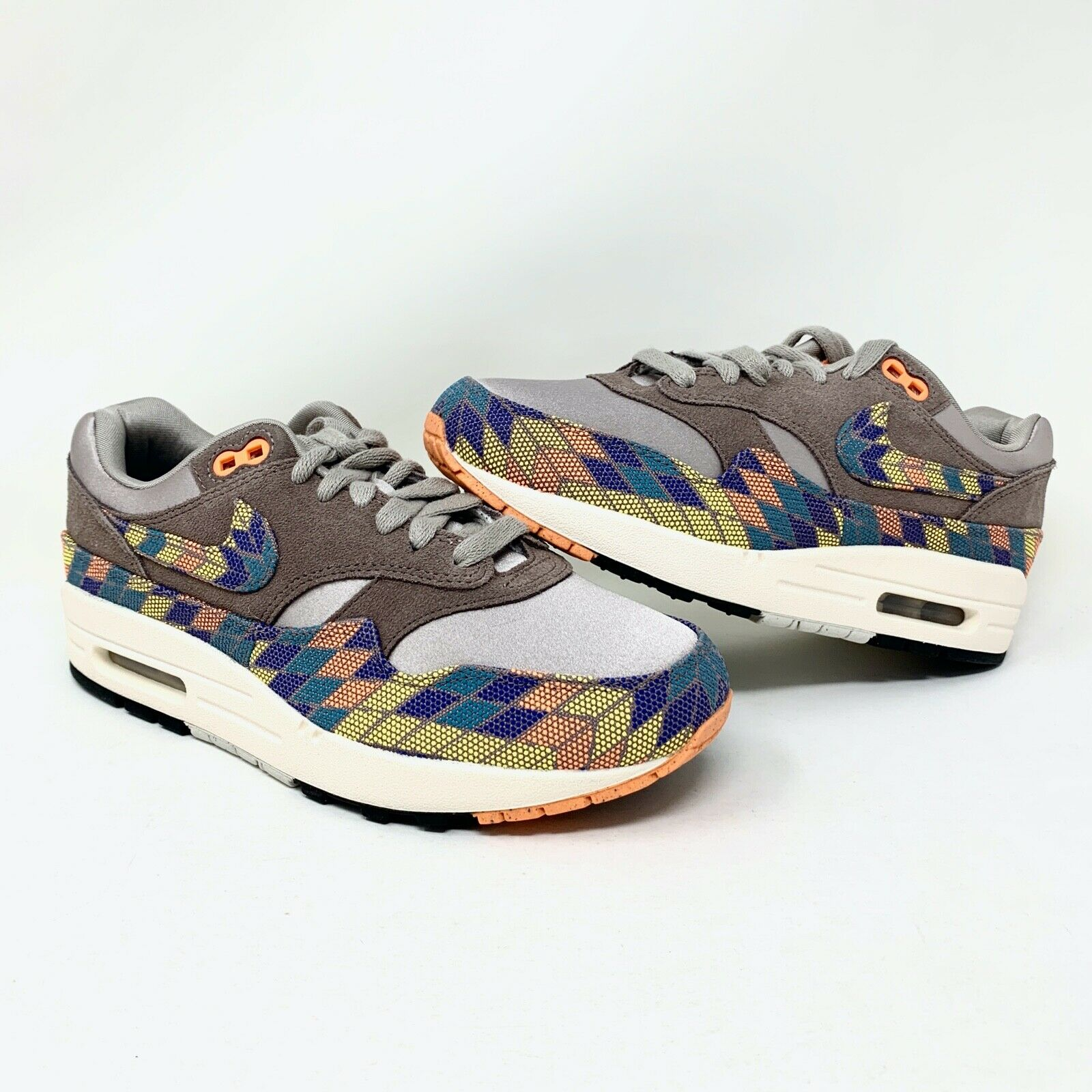 Size 5.5 - Nike Air Max 1 N7 for sale online | eBay