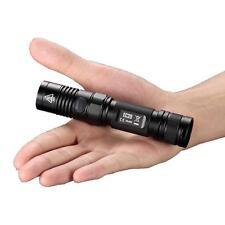 Nitecore EC20 960 lumens XM-L2 T6 LED Pocket Light [EC2 E35 Upgrade]