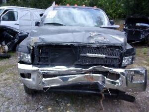 Power-Brake-Booster-Hydro-Fits-01-02-DODGE-2500-PICKUP-14604647