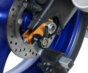 Pair-of-R-amp-G-Cotton-Reels-Offset-for-Yamaha-YZF-R6-2008
