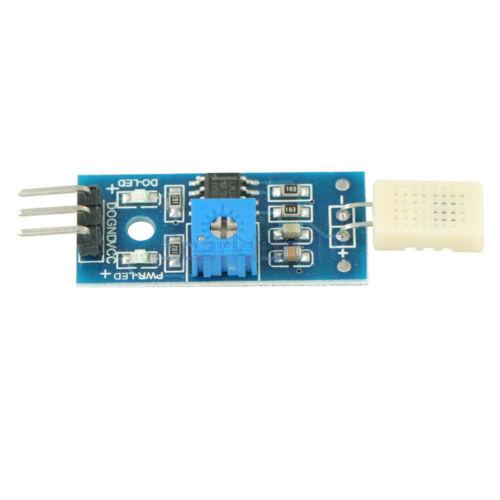 NEW HR202 Humidity Sensor Module Humidity Testing Module Humidity Detection