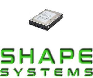 HP-250GB-SATA-2-3Gb-s-Hard-Drive-from-Z600-Workstation-PY278AA-64