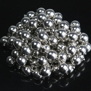 Glossy-Round-Ball-Strong-Magnetic-Connector-Clasps-for-Bracelet-Necklace-Making
