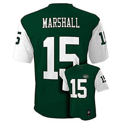 brandon marshall jets jersey Cheaper Than Retail Price> Buy ...