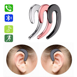 Ear-Bluetooth-Bone-Conduction-Headphones-Stereo-Wireless-Earphone-Headset-W-Mic
