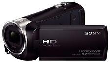 VIDEOCAMERA DIGITALE SONY HANDYCAM MINI TELECAMERA HDR-CX240E