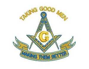 Freemason-Masonic-Compass-Embroidered-Polo-Shirt-Mason-Shriner-Shirt-EMBROIDERY