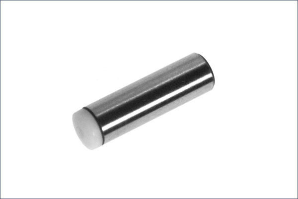 offre spéciale GS15 GS-15 nitro engine piston pin 74901-03 KYOSHO FW04 v-one s