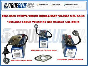 Sealed Power ST2012 positive rubber//PTFE valve seals 11//32 stem .500 //.505 guide