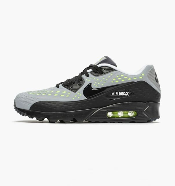 Size 6 - Nike Air Max 90 Ultra BR Gray for sale online | eBay