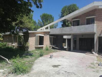 Casa en Renta en Privada Emilio Rodríguez