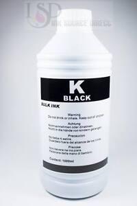 1-Quart-Premium-Black-Refill-Ink-for-Epson-Cartridges-amp-CISS