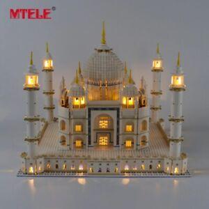 LED-Light-Up-Kit-For-LEGO-10256-Taj-Mahal-Lighting-Set-LEGO-Creator-Taj-Mahal