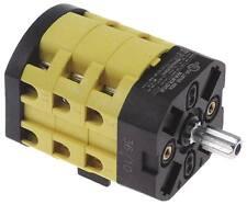 Honeywell 84828 Tornillo Llave 20 a 22.1mm 48V