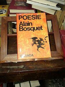 Alain-Bosquet-Ponte-Guanda-1969