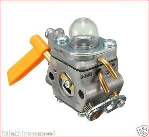 Homelite-hbc26sjs-hlt26cdy-hht2655-hbl26bvb-hbl26bv-carburateur