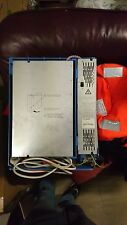 Aastra Ericsson BusinessPhone BP 50 Cabinet Chassis Case