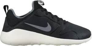 on sale a16f0 e3a6d Image is loading NIB-Men-039-s-Nike-Kaishi-2-0-