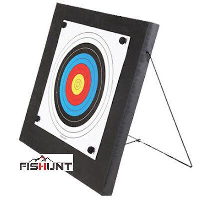 Foam Archery Target Kit