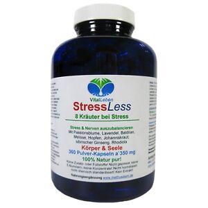 StressLess-8-Kraeuter-360-Pulver-Kapseln-Ohne-Zusatzstoffe-Natur-Pur-25538