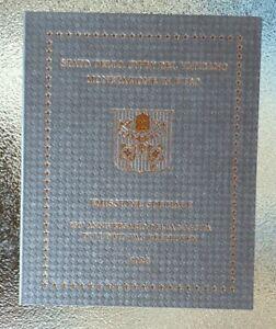 Vatican-Divisional-Series-2020-Set-5-Bimetallic-Euros-Ludwig-van-Beethoven