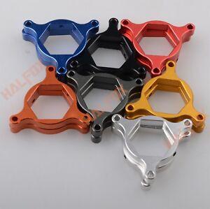 CNC-Fork-Preload-Adjusters-For-Honda-CBR1000RR-2004-2007-CBR600RR-2005-2006-22MM
