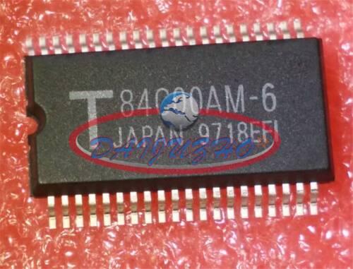 Nouveau TMPZ 84C00AM-6 84C00AM-6 T84C00AM-6 TOSHIBA Encapsulation petite esquisse circuit intégré 40