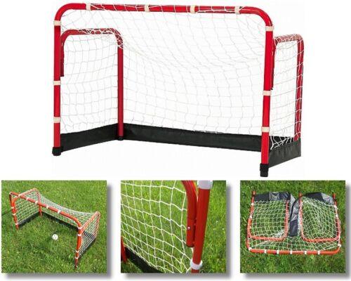 78 x 56 x 45 cm groß Fun-Hockey Streethockey Tor
