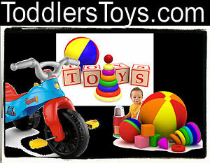 Toddlers-Toys-com-Plastic-Blocks-Bike-Games-Domain-Name-For-Sale-URL-Sell-Games