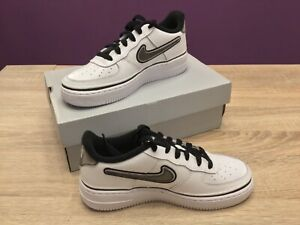 nike air force 1 07 lv8 bambini