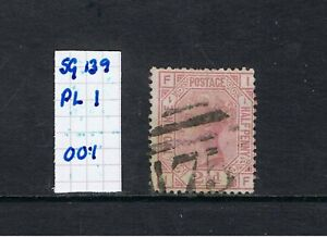 1873-80-SG-138-56-Large-Corner-Letters-DISCOUNTS-up-to-25-SALE