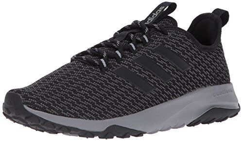 Adidas BC0019  Uomo CF Superflex 9- TR Trail Running Schuhe 9- Superflex Choose SZ/Farbe. 57f7fd