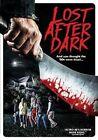 Lost After Dark - Dvd-standard Region 1