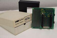 GR GenRad General Radio Socket Adapter 1732-4600-01 1732-0777/2B + Priority SH