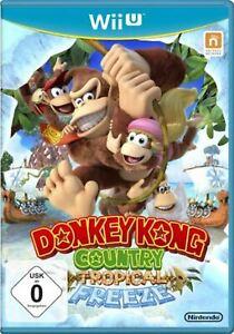 Nintendo-Wii-U-Donkey-Kong-Country-Tropical-Freeze