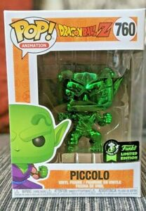 760-Piccolo-Verde-Cromado-ECCC-2020-exclusivo-con-Dragon-Ball-Z-FUNKO-POP