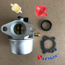 Carburetor Carb For Husqvarna HU 625HWT Weed Trimmer w// Primer Bulb /& Gasket