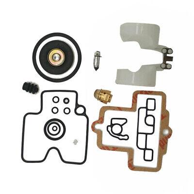 Autu Parts Carburetor rebuild kit for Keihin FCR Slant Body Carburetor 28 32 33 35 37 39 41