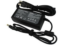 New AC Power Adapter Charger 19V 3.42A 65W For Acer Laptop 5.5*1.7mm