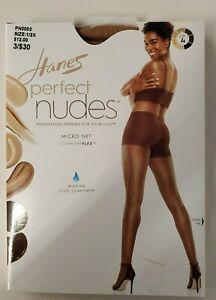 Best Silk Reflections Nude Photos