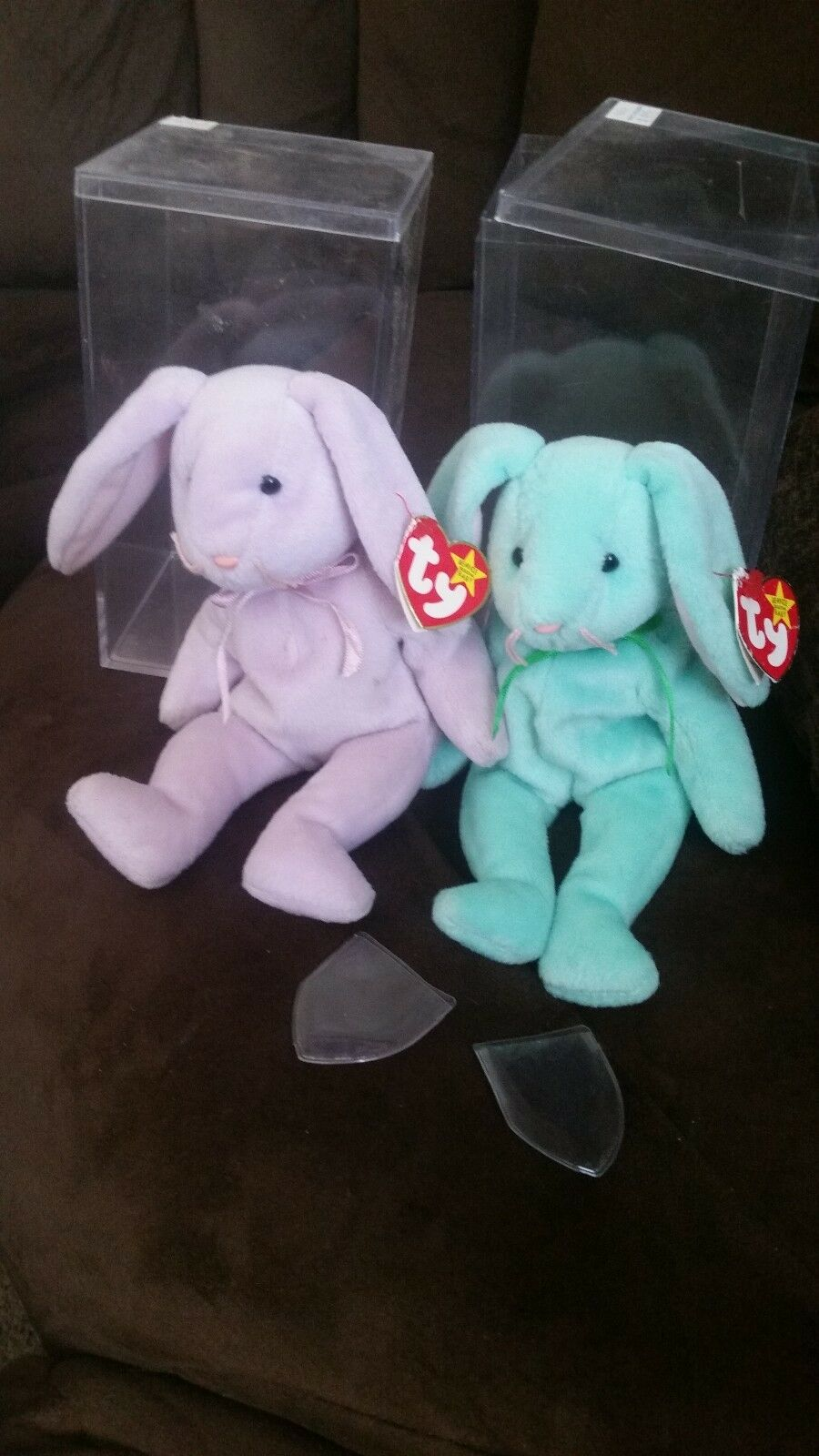 15917193591 Hippity and floppity beanie babies errors with errors babies e jpg 900x1600 Beanie  baby errors