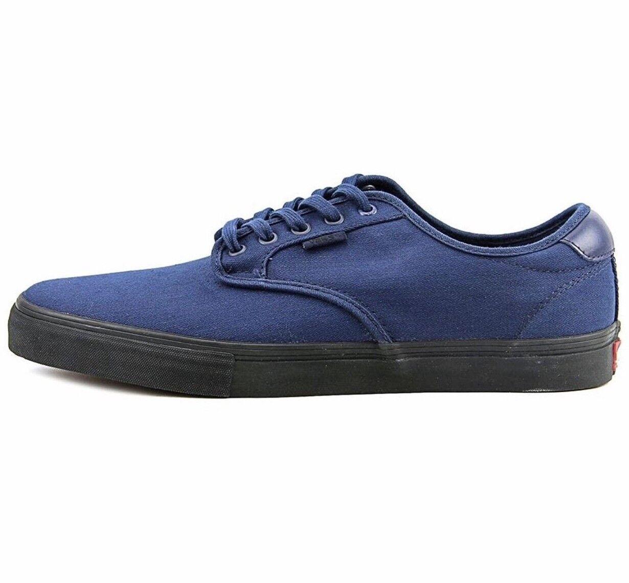 VANS VANS VANS Chima Ferguson Pro (Mono) Vestido Azuls Ultracush Para Hombre De Skate Talla 13 947def