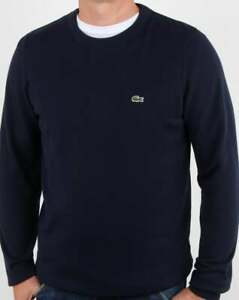Lacoste-Crew-Neck-Jumper-in-Navy-Blue-sweater-pullover-crew-neck