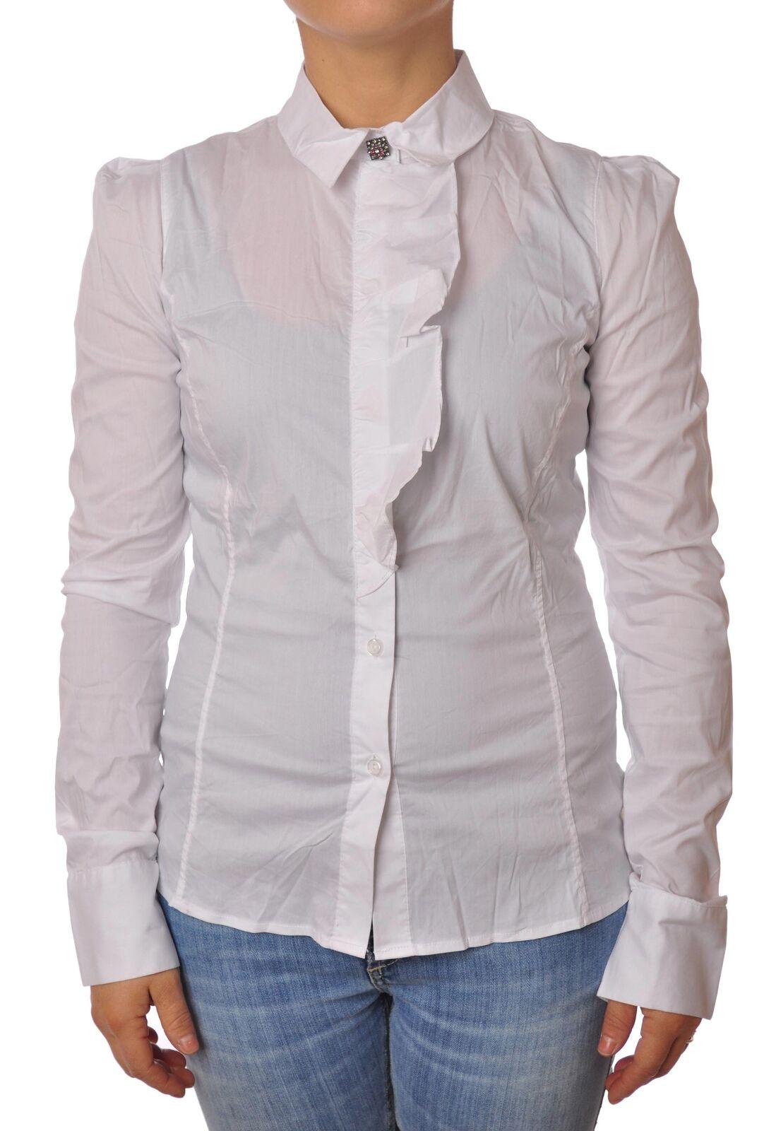 Liu - Jo  - Female - Weiß - 4508824A185816