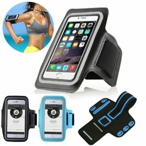 Gym-Running-exercise-Arm-Band-Sports-Armband-Case-Holder-For-Various-Phones-5-5