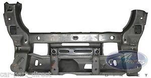 Chrysler-Dodge-Neon-Front-Subframe-Suspension-Crossmember-Cradle-02-03-04-05-OEM