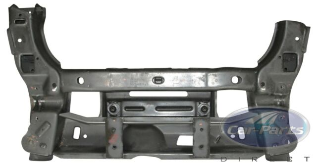 Chrysler Dodge Neon Front Subframe Suspension Crossmember Cradle 02 03 04 05 OEM